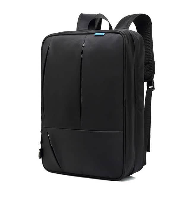 Những mẫu túi chống sốc laptop 17