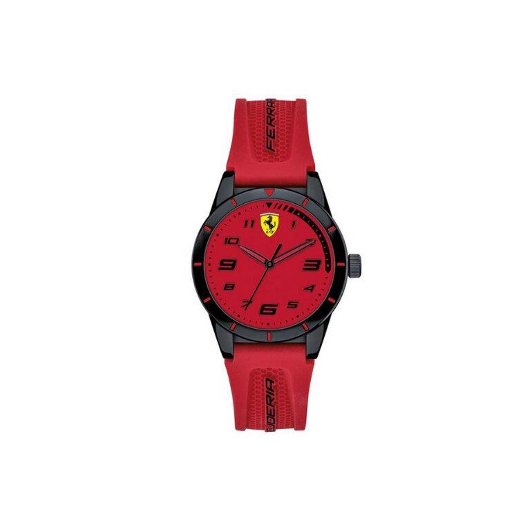 Giá bán của đồng hồ trẻ em Ferrari nam