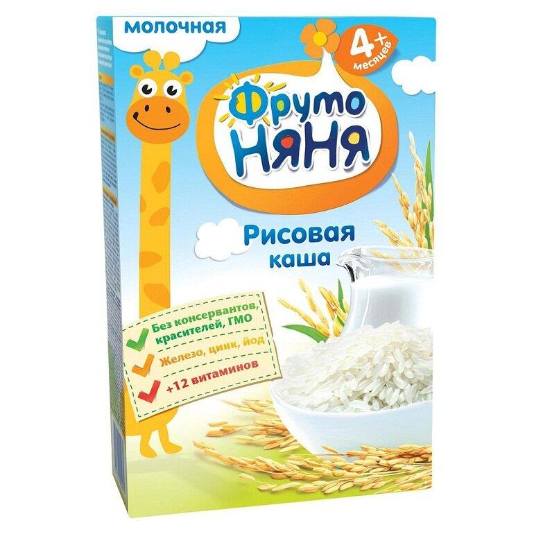 Bột ăn dặm Fruto là sự lựa chọn hàng đầu của rất nhiều các ông bố, bà mẹ Việt