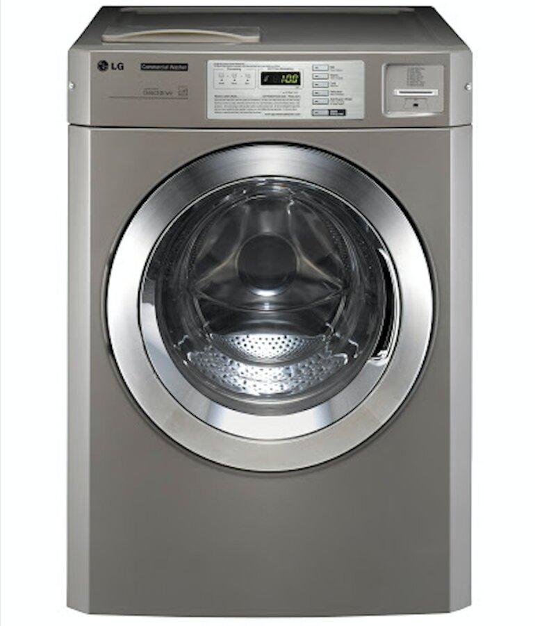 Máy giặt công nghiệp LG Giant C 13kg