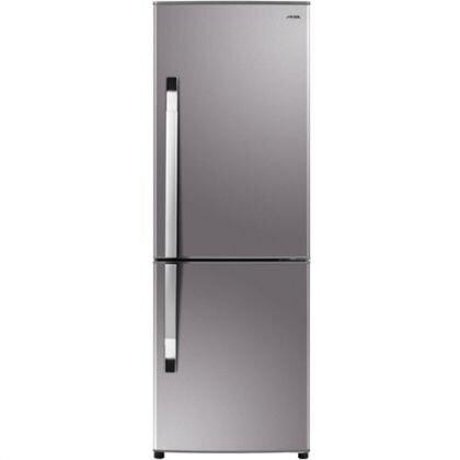 Tủ lạnh Aqua AQR-IP345AB (SD) - 335 lít, 2 cánh