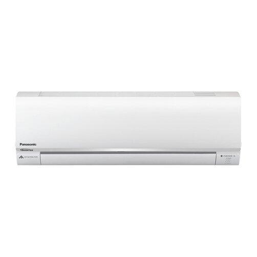 Điều hòa - Máy lạnh Panasonic CU/CS-YZ9SKH-8 - Treo tường, 2 chiều, 9000 BTU, inverter