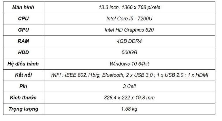 Laptop HP Pavlion x360 - Sự lựa chọn sáng giá cho sinh viên, dân văn phòng trong tầm giá 8 - 12 triệu