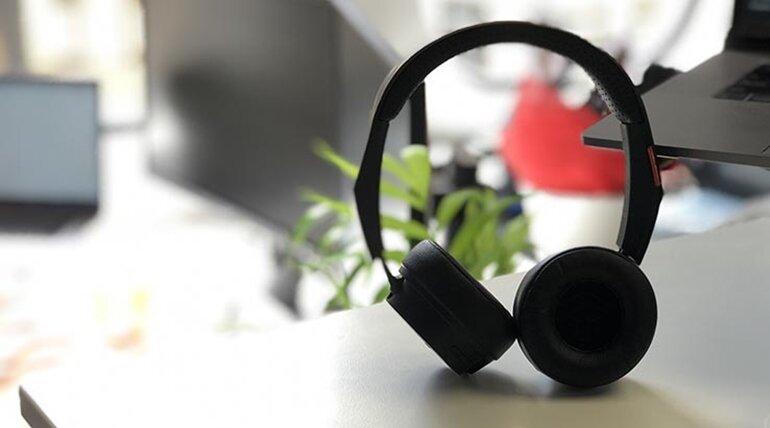 tai nghe plantronics backbeat fit 505