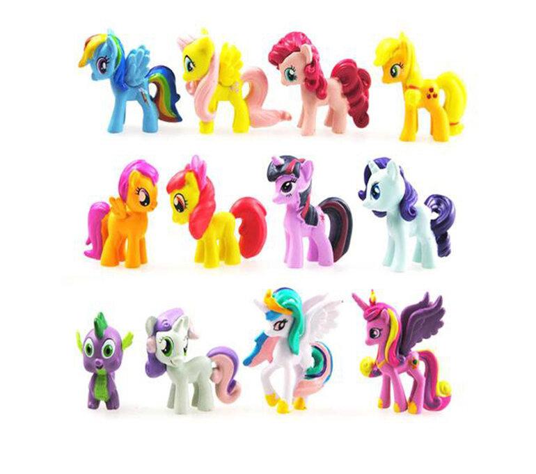 Do-choi-Pony-bo-12-goi