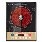 Bếp hồng ngoại Sunhouse SHD6002 (SHD-6002) - bếp đơn, 2000W