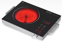 Bếp hồng ngoại YOSAKY HD01 - bếp đơn