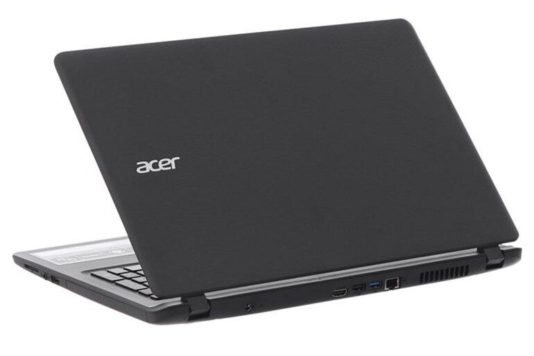 acer es1-533-6pl2