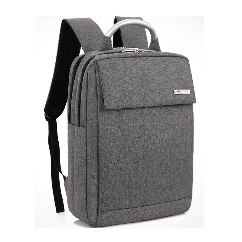 Balo laptop 13 inch