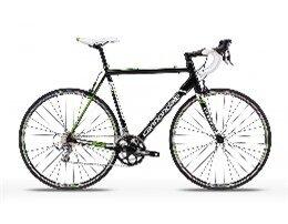 Xe đạp thể thao CAAD8 6 TIAGRA BLK14