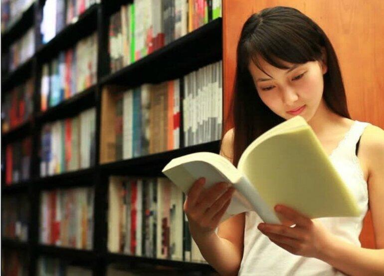 Lựa chọn sách kỹ năng sống hay theo nhu cầu