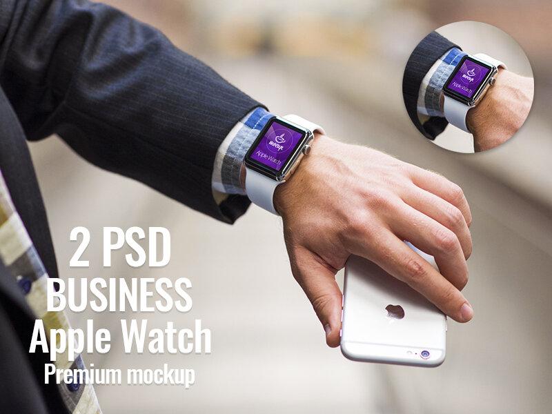 Nên mua Apple Watch loại nào tốt nhất 2019