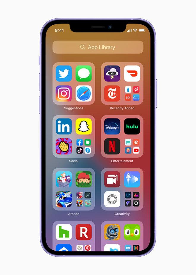 iphone 12 màu tím giá bao nhiêu