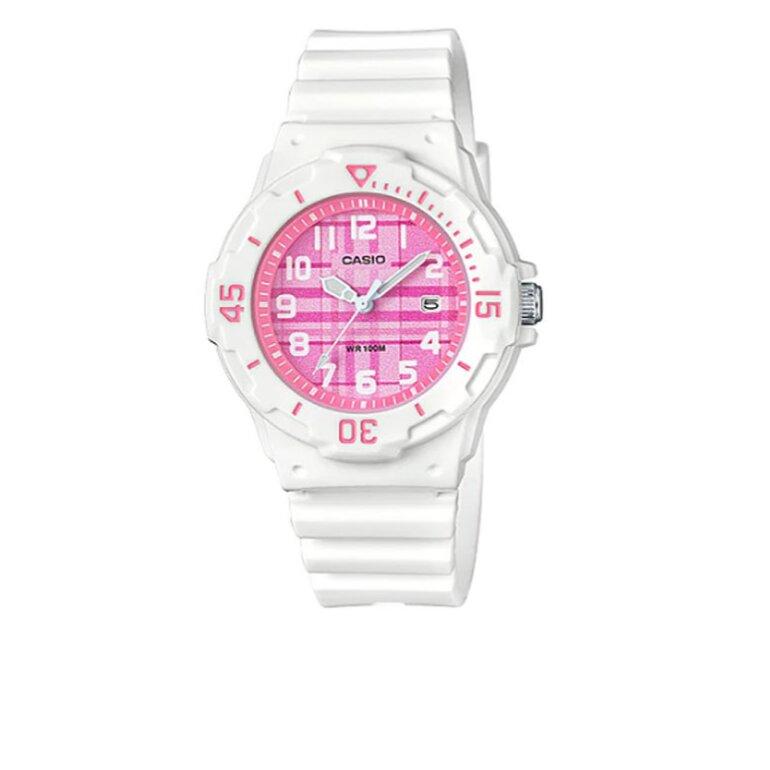 Giới thiệu đồng hồ trẻ em nữ Casio Baby-G