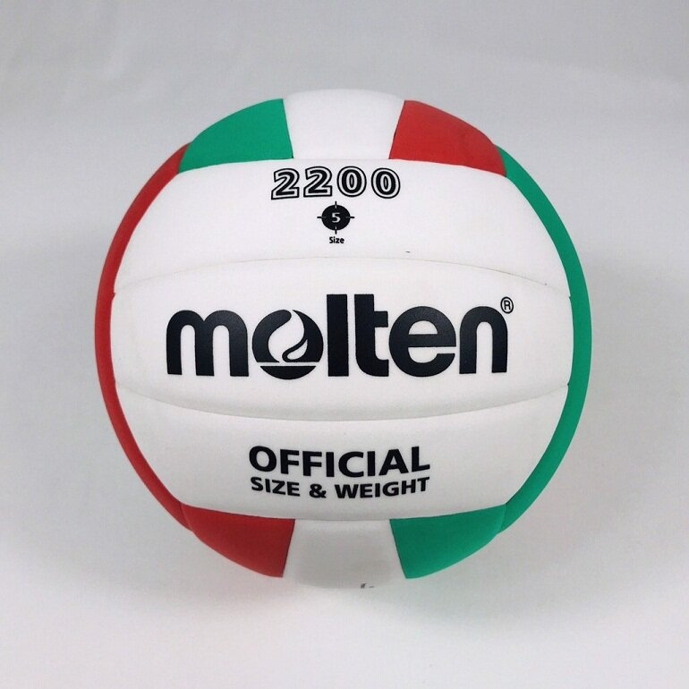 Banh bóng chuyền loại nào tốt nhất là câu hỏi được rất nhiều người đặt ra khi có nhu cầu mua bóng chuyền