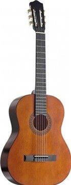Đàn Guitar Classic Stagg C546