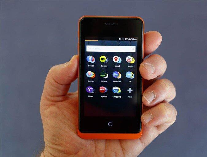 Revolution - smartphone chạy Firefox giá rẻ-image-1385716957127