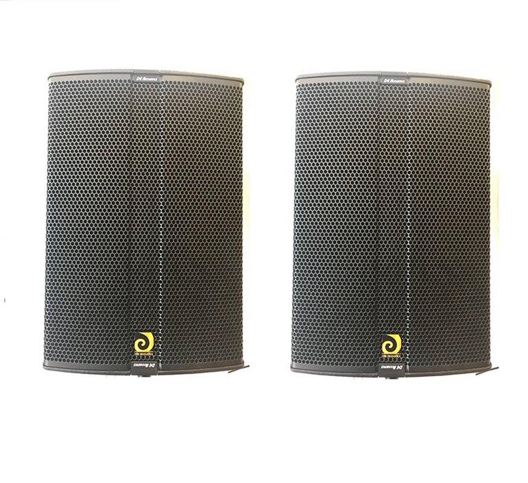 loa karaoke de acoustic dp12