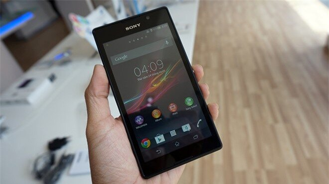 https://review.websosanh.net/Images/Uploaded/Share/2014/12/19/Sony-Xperia-C-–-Dien-thoai-smartphone-gia-re-cua-Sony-Phan-1_5.jpg