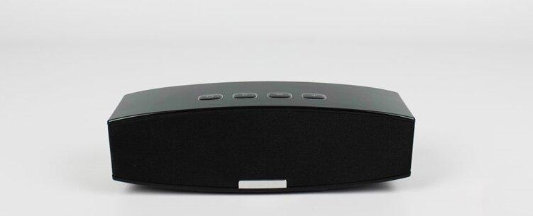 anker premium stereo