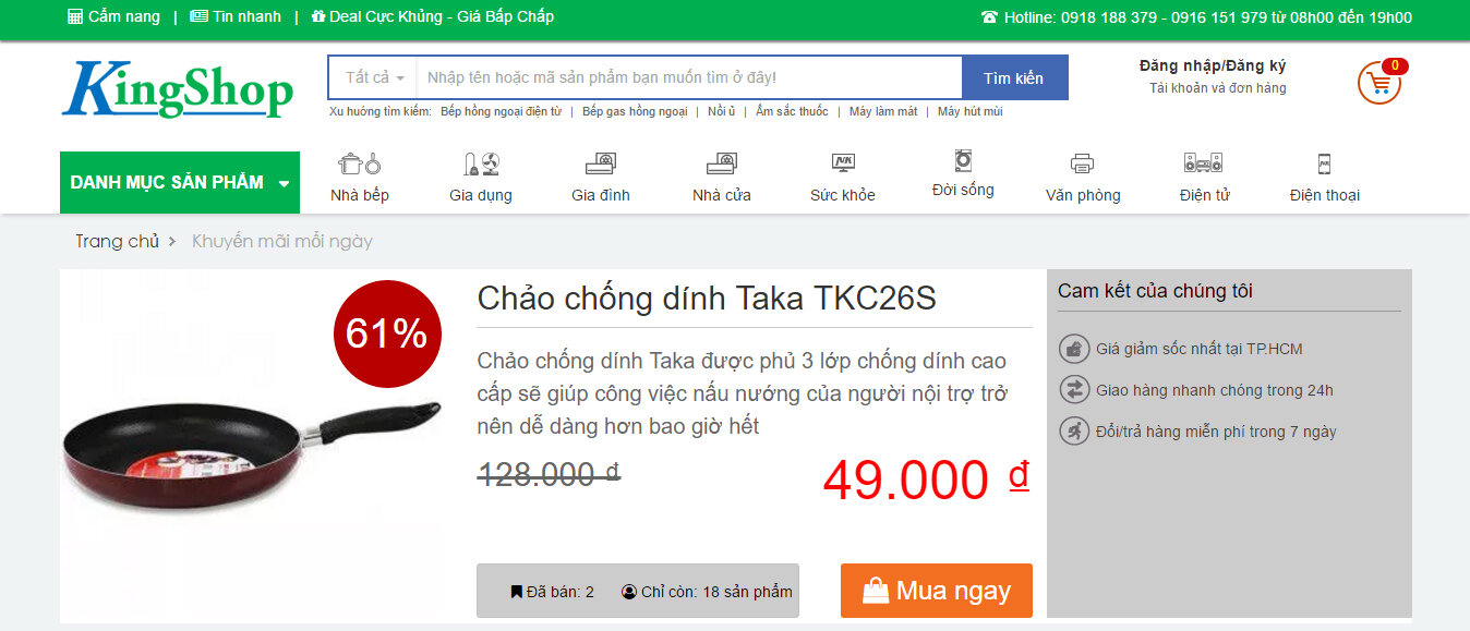deal-vang-kingshop