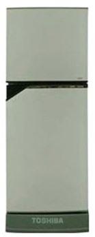 Tủ lạnh Toshiba GR-A13VT (A13VTH) - 120 lít, 2 cửa