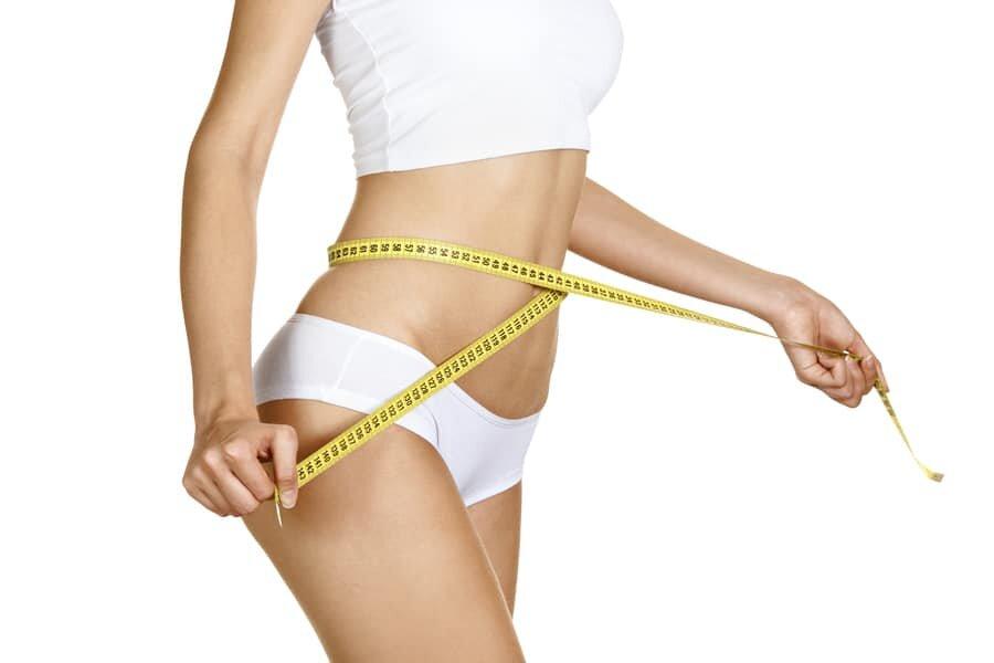 Đánh mỡ bụng giúp bạn lấy lại vòng eo thon gọn và săn chắc