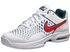 Giầy Tennis nam Nike Air Cage Advantage 599360