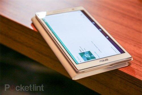 Asus ZenPad 7,Asus ZenPad 8,máy tính bảng Android 5.0,Android Lollipop,máy tính bảng Asus,tablet Asus,Asus,máy tính bảng giá rẻ,phụ kiện máy tính bảng,phụ kiện di động,