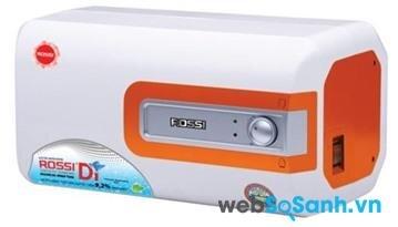 Bình tắm nóng lạnh Rossi R30-DI
