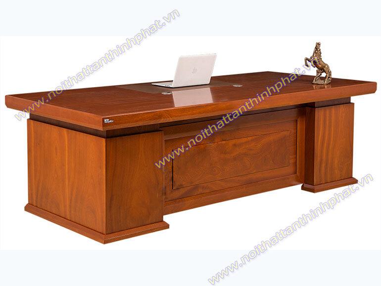 bàn giám đốc