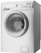 Máy giặt Electrolux EWF10831 (EWF-10831) - Lồng ngang, 8 kg