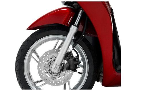 xe máy honda sh 2020