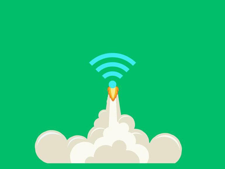 Bạn đã bao giờ gặp máy tính không kết nói được mạng do không có card mạn? (Nguồn: aliyuncs.com)
