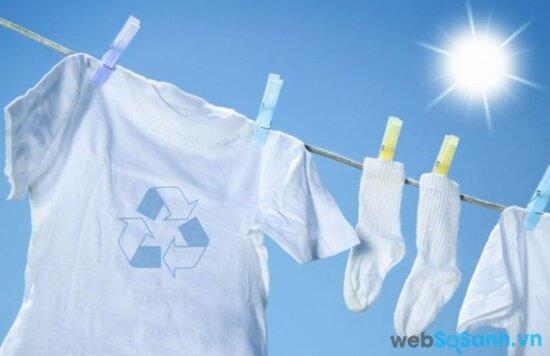 LG WFD1617DD và Electrolux EWF10831G đều sở hữu công nghệ giặt hiện đại (nguồn: internet)