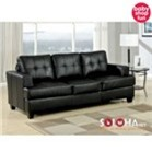 Sofa da D100