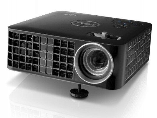 máy chiếu mini Dell M110