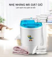 Máy giặt mini Little Duck