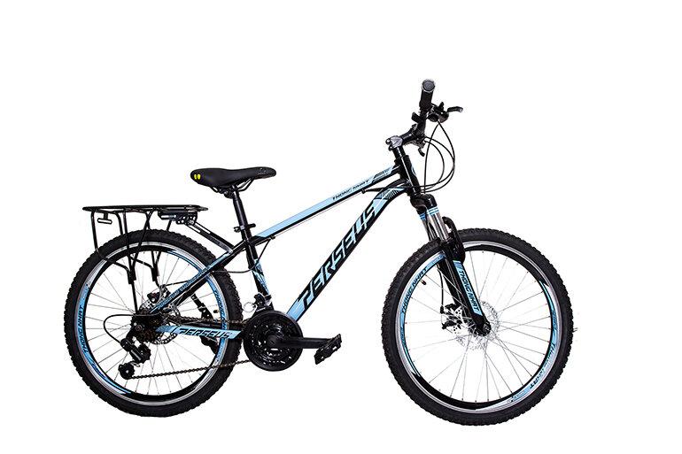 xe đạp thể thao thống nhất