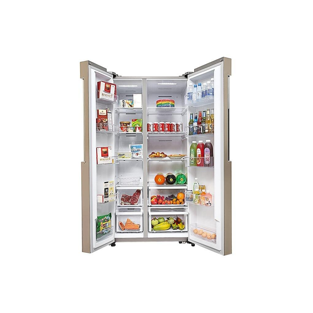 tủ lạnh 2 cửa nào tốt