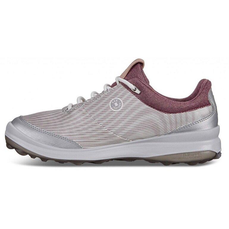 Giày golf nữ Ecco W golf Biom Hybrid 3