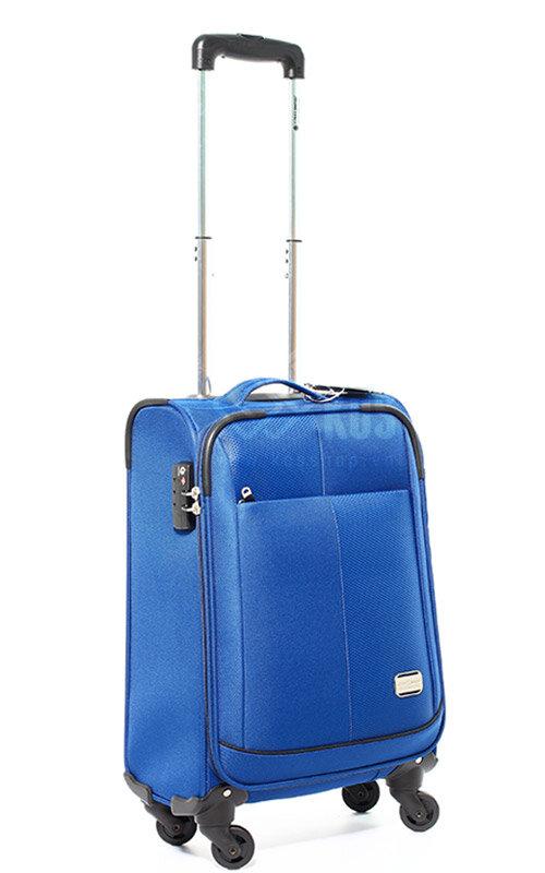 vali du lịch kéo