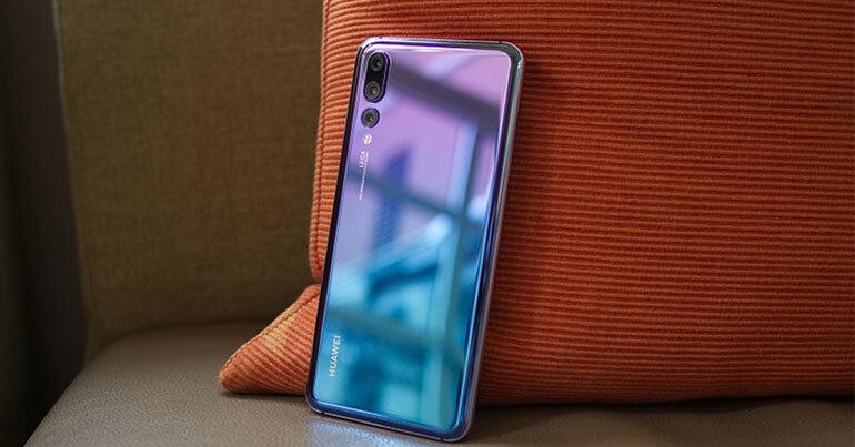 Dòng Huawei này được nhiều người dùng mong đợi (Nguồn: cdn.mos.cms.futurecdn.net )