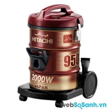 Hitachi CV950Y