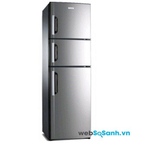 Electrolux ETB2603SA-RVN (nguồn: internet)