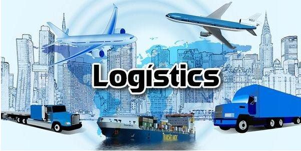 Top máy in mã vạch hot nhất cho lĩnh vực vận chuyển, Logistics