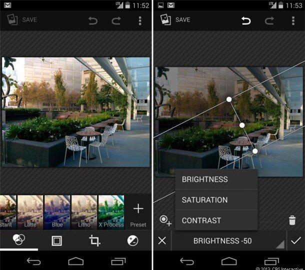 Đ�nh gi� chi tiết Google Nexus 5: T�m kiếm sự ho�n hảo-image-1384018578138