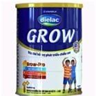 Sữa bột Dielac Grow 1+ - hộp 900g (dành cho trẻ từ 1 - 3 tuổi)