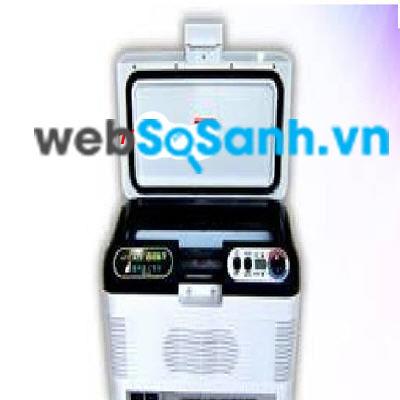 Tủ lạnh mini DEEPACT IS-403