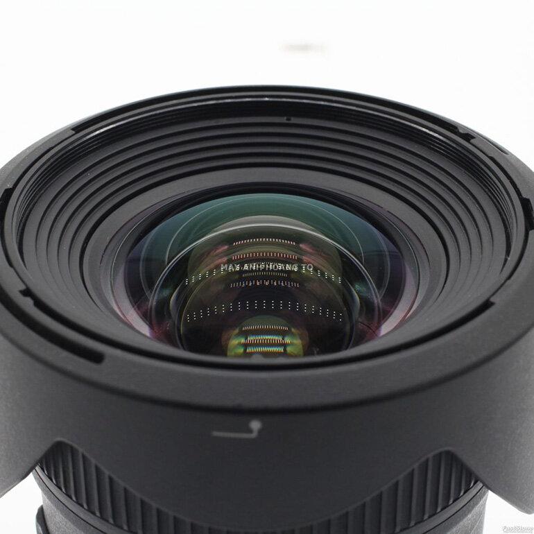 Mua bán trao đổi ống kính máy ảnh